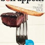 Today Only: Subscribe to Bon Appetit Magazine, just $4.99/year!!