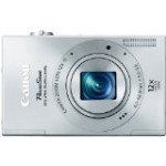 Canon ELPH 520 HS, 10.1 MP 12X Optical Zoom, Only $129.99!!