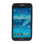 Unlocked Samsung Galaxy Note II – Only $569!