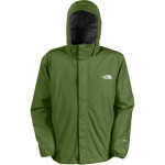 The North Face Resolve Jacket – Waterproof – Only $40.00
