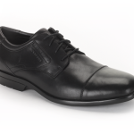 Extra 20% off ALL Outlet Styles + Free Shipping, At Rockport!