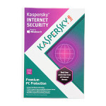 FREE!! Kaspersky Internet Security 2013 – For 3PCs