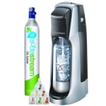 Sodastream Jet Starter Kit For Just $79.95 With Free Shipping!