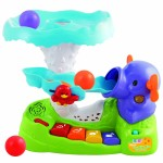 Counting Fun Elephant, $16.97
