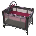 Today Only: Graco Pack 'n Play Playard, $49.99