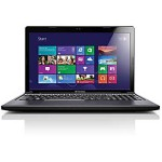 Lenovo Ideapad 15.6″, i5 8GB Laptop, $459.99!