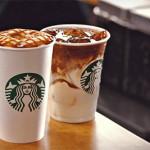 Alive Again: $5 For $10 Starbucks Gift Card