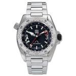 Hot! Movado Squadron Collection Swiss Quartz Watch – $99!