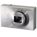 Canon PowerShot ELPH 520 HS – $119!