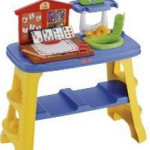 Fisher-Price Play My Way Play Center Bundle – $29.99!