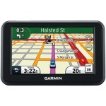 Hot! Garmin nuvi 40LM 4.3″ Portable GPS with Free Lifetime Maps – $99.99!