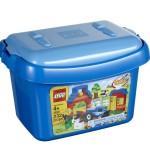 LEGO Bricks and More Brick Box – $14.97