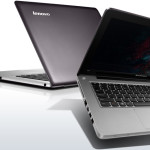 Lenovo IdeaPad U310 13.3″ Ultrabook Laptop