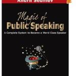 Some FREE E-Books at Amazon