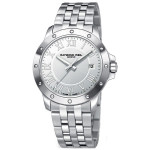 2-Day Raymond Weil Watch Event at 1 Sale A Day