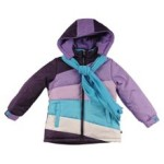 Hot! Rothschild Kids Jackets & Coats Sale – $15 (Reg $75+)