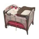 Kohl's Baby Sale