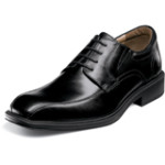 Florsheim: Take An Extra 10% Off Already Reduced Prices