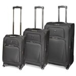 65% Off Atlantic Infinity Spinners Luggage at Macys!