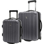 eBags: Up-To 89% Off Select Luggage
