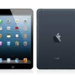 Apple iPad mini 16GB Wi-Fi Tablet – $289.99 Shipped!