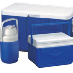 Coleman Cooler Combo Just $19.97!