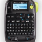 Price Drop: Epson LabelWorks LW-400 Label Maker – $25.95