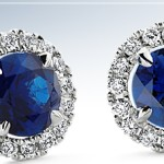 Blue Nile Limited Time Offer: Save $35 off $50 or More!
