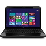 HOT! HP Pavilion G6-2235us 15.6″ Laptop Just $274.99 Shipped!