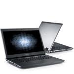 Dell i5 Vostro Laptop – Just $549!