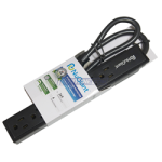NuGiant 6 Outlets Galaxy Power Surge Strip – FREE After Rebate