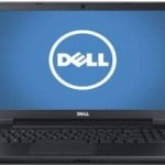 HOT! Get The Dell Inspiron i5 15.6″ Laptop + $100 Amazon Gift Card For Just $459.99 Shipped!