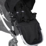 HOT! Baby Jogger City Select Second Seat Kit Just $89.95 Shipped!