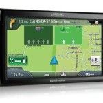 Today Only: Magellan RoadMate 1700-LM 7″ GPS with Lifetime Maps – $99.99