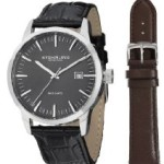 Today Only: Stuhrling Original Men's Swiss Quartz Watches at 63% Off Yesterday's Prices