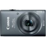 Lowest Price: Canon PowerShot ELPH 130 IS 16.0 MP Digital Camera – Just $146 Shipped!