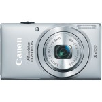 Canon PowerShot ELPH 115 16MP Digital Camera – Only $111.16 Shipped!