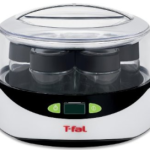 T-fal Balanced Living Yogurt Maker with LCD – $33.24 Shipped!