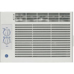 Air Conditioners On Sale