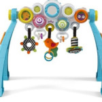 Infantino Pop & Play Activity Gym – $34.98 Shipped