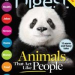 Alive Again: Readers Digest Subscription For Just $4.50 A Year
