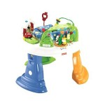 Fisher-Price – Twirlin' Whirlin' Entertainer – $25!