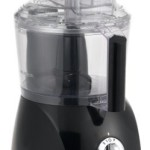 Hamilton Beach 70670 10-Cup Chef Prep Food Processor – $35.75