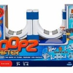 Loopz shifter Game Just $9.99!