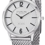 Stuhrling Original Men's Watches Just $54 + Free Shipping!
