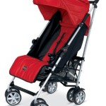 Britax B-Nimble Stroller Just $89.99 Shipped!