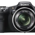 Sony Cyber-Shot 18.2 MP Digital Camera Only $249 Shipped (Reg. $479!)