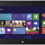 ASUS 64GB 10.1″ Tablet W/Office 2013 For Just $399 Shipped!