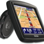TomTom XL 340 4.3in Automotive GPS Receiver – Just $49.99