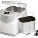 Hamilton Beach 2-lb Bread Machine – $45.88